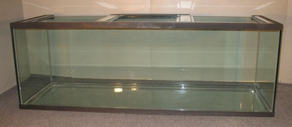 180-gallon-wide-aquarium