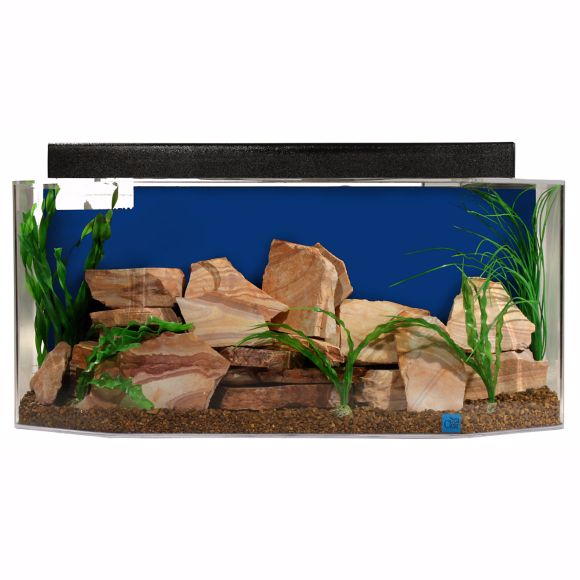 hexagon-seaclear-26-gallon