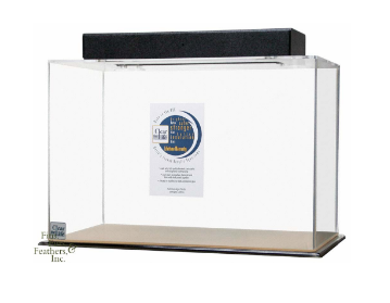 Clear-for-Life-Rectangle-65-Gallon-Acrylic-Aquarium