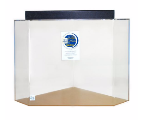 120-125 Gallon Aquariums   (Stands & Kits)   FishTankBank