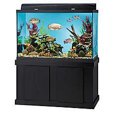 150 gallon fish tanks aquariums stands kits for 5 gallon fish tank petsmart