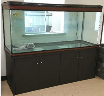 180 190 200 gallon fish tanks aquariums stands kits for 220 gallon fish tank