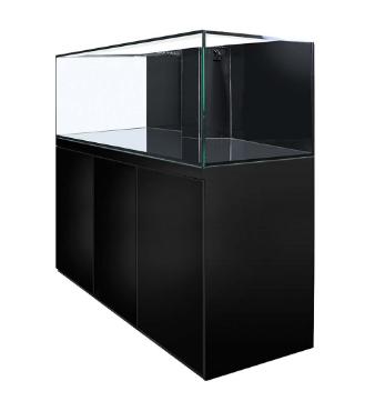 CAD-Lights-125-Gallon-Artisan-II-Aquarium