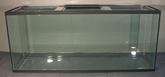 180 gallon tall aquarium